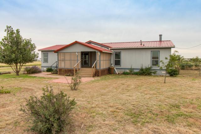 2101 Rhonda, Amarillo, TX 79118 (#18-120117) :: Lyons Realty