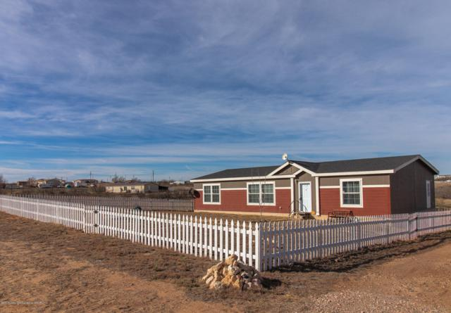 7521 Coyote Trl, Amarillo, TX 79124 (#18-120140) :: Big Texas Real Estate Group