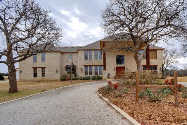 153 Co Ro 2130, Other - Not In List, TX 76234 (#18-120255) :: Edge Realty