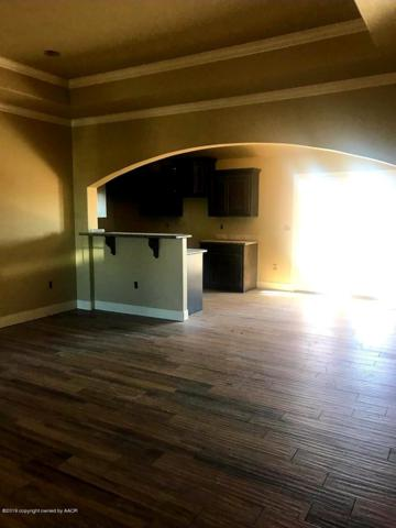 43 Nicci Ln, Canyon, TX 79015 (#19-1050) :: Big Texas Real Estate Group
