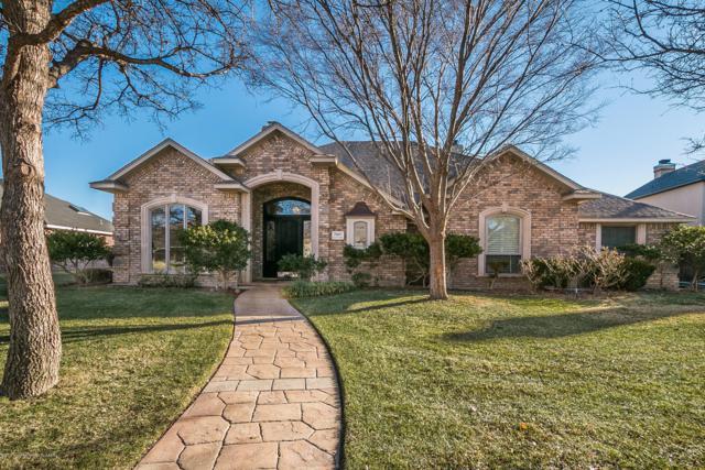 7607 Bayswater Rd, Amarillo, TX 79119 (#19-1086) :: Edge Realty