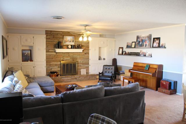 16 Travis Circle, Tulia, TX 79088 (#19-1130) :: Big Texas Real Estate Group
