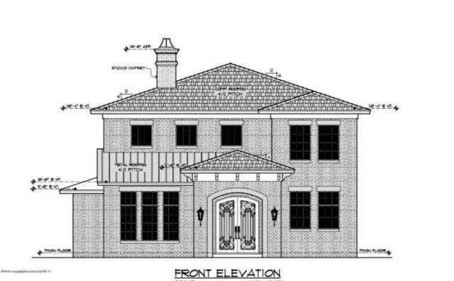 2040 Ong St, Amarillo, TX 79109 (#19-1145) :: Big Texas Real Estate Group