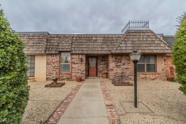 6132 Belpree Rd, Amarillo, TX 79106 (#19-1148) :: Elite Real Estate Group