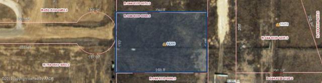 14200 Maple Dr, Amarillo, TX 79119 (#19-1166) :: Lyons Realty