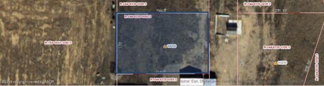14250 Maple Dr, Amarillo, TX 79119 (#19-1167) :: Lyons Realty