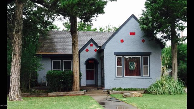 1230 S Bonham St S, Amarillo, TX 79102 (#19-1174) :: Big Texas Real Estate Group