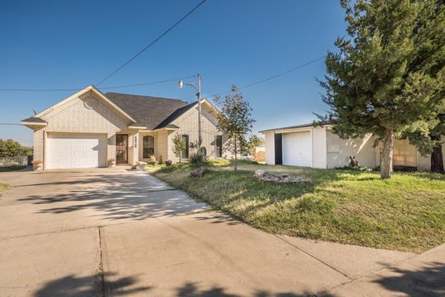 4826 Mountain Dr, Amarillo, TX 79108 (#19-1181) :: Big Texas Real Estate Group
