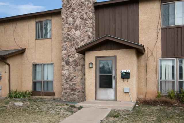 4404 Prairie Ave, Amarillo, TX 79109 (#19-1224) :: Edge Realty
