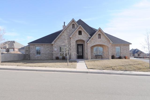 6509 Tatum Cir, Amarillo, TX 79119 (#19-1230) :: Lyons Realty
