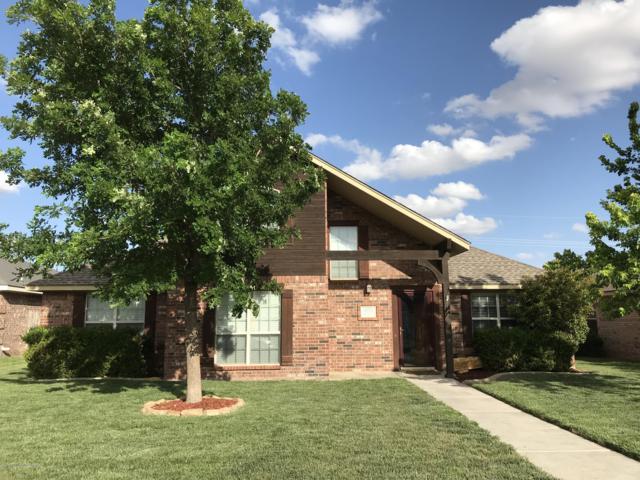 8013 Destiny Pl, Amarillo, TX 79118 (#19-1232) :: Lyons Realty