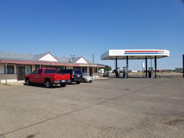 5014 E Amarillo Blvd, Amarillo, TX 79107 (#19-1259) :: Elite Real Estate Group