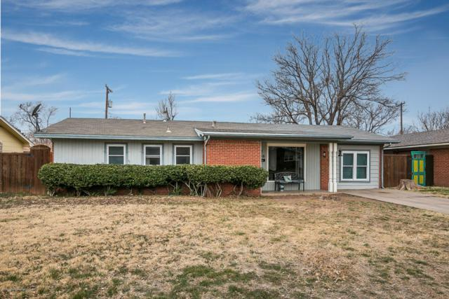4706 Lamar St, Amarillo, TX 79110 (#19-1289) :: Big Texas Real Estate Group