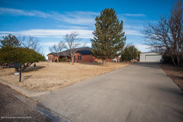 2937 Yucca, Amarillo, TX 79118 (#19-1290) :: Big Texas Real Estate Group