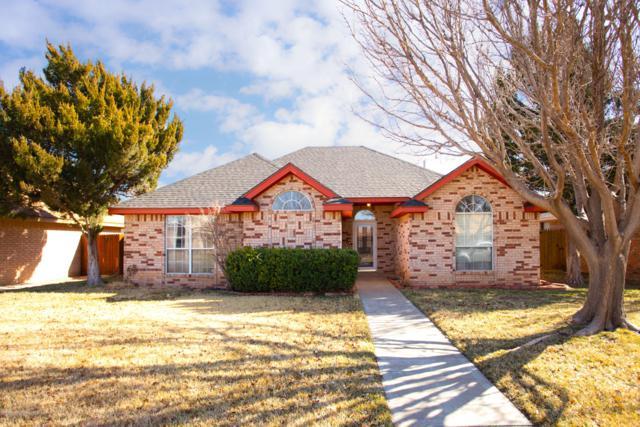 6808 Michelle Dr, Amarillo, TX 79109 (#19-1323) :: Big Texas Real Estate Group