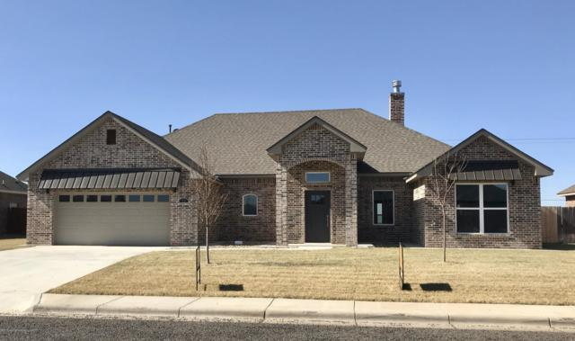 12 Neely Ln, Canyon, TX 79015 (#19-1363) :: Edge Realty