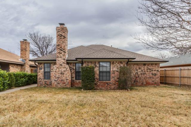 5917 Oakman Dr, Amarillo, TX 79109 (#19-1398) :: Big Texas Real Estate Group