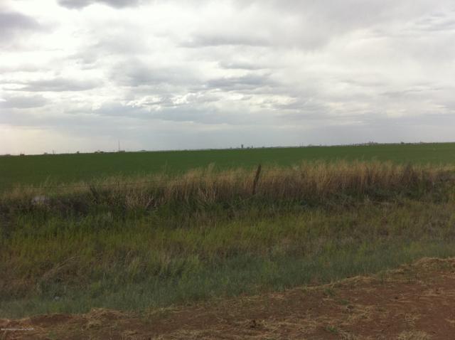 0 Fm 1258 (Pullman), Amarillo, TX 79118 (#19-1399) :: Lyons Realty