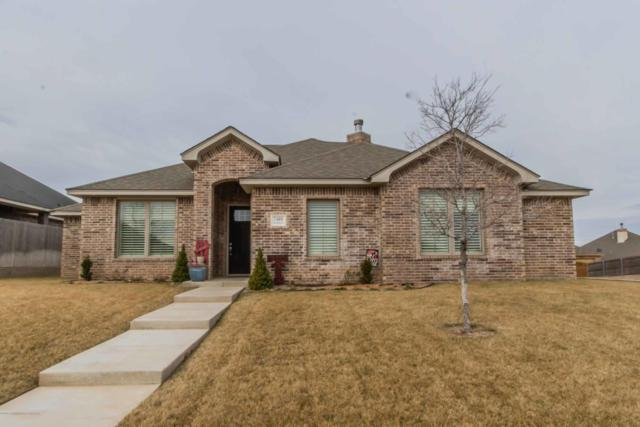7408 Fargo Dr, Amarillo, TX 79118 (#19-1419) :: Big Texas Real Estate Group