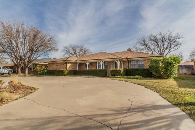 6005 Yale St, Amarillo, TX 79109 (#19-1432) :: Elite Real Estate Group