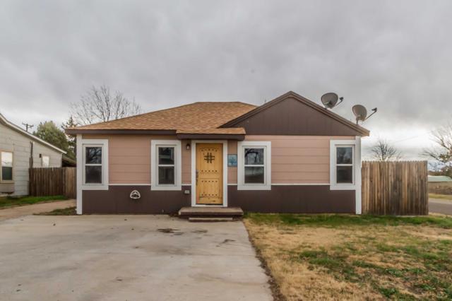 611 Birmingham St S, Amarillo, TX 79104 (#19-1439) :: Big Texas Real Estate Group