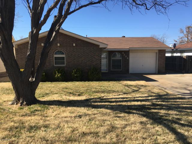 4204 Fannin St, Amarillo, TX 79110 (#19-1446) :: Edge Realty