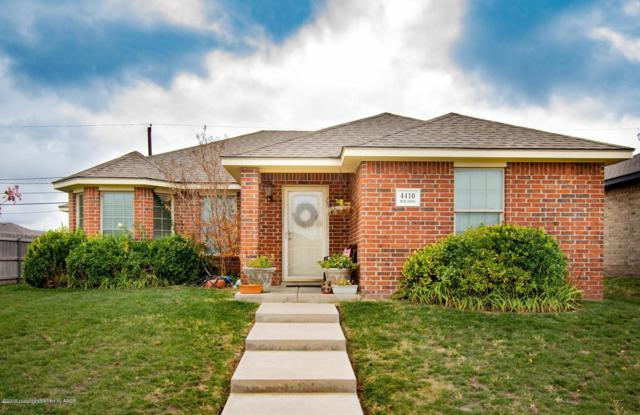 4410 S Wilson St, Amarillo, TX 79118 (#19-1506) :: Big Texas Real Estate Group