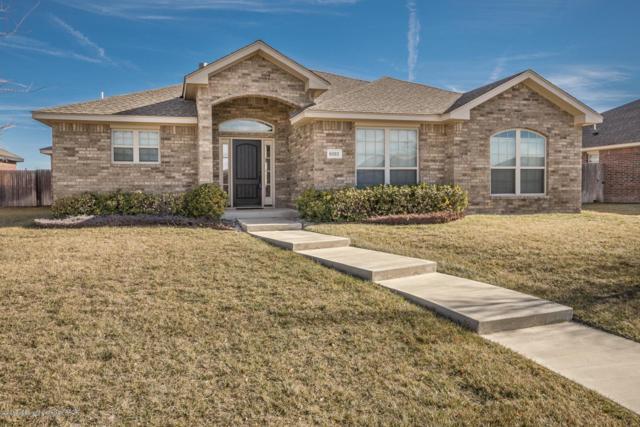 6803 Gaston Ct, Amarillo, TX 79119 (#19-1514) :: Lyons Realty