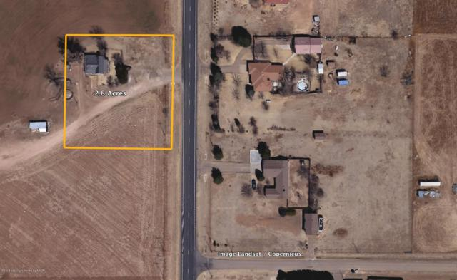 13940 Fm2590, Amarillo, TX 79119 (#19-1543) :: Lyons Realty