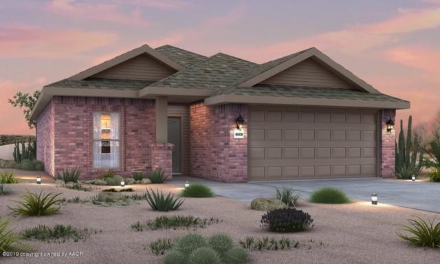 4605 Eberly St, Amarillo, TX 79118 (#19-1547) :: Big Texas Real Estate Group