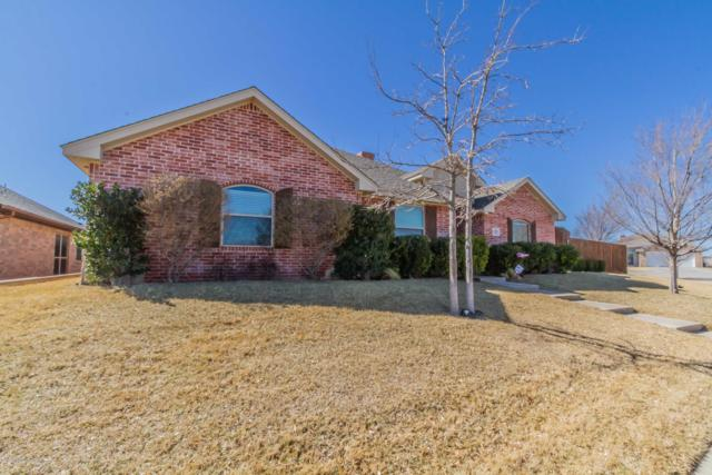 6325 Suncrest Way, Amarillo, TX 79124 (#19-1562) :: Elite Real Estate Group