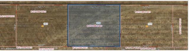 9751 Fm 2219, Amarillo, TX 79119 (#19-1575) :: Big Texas Real Estate Group