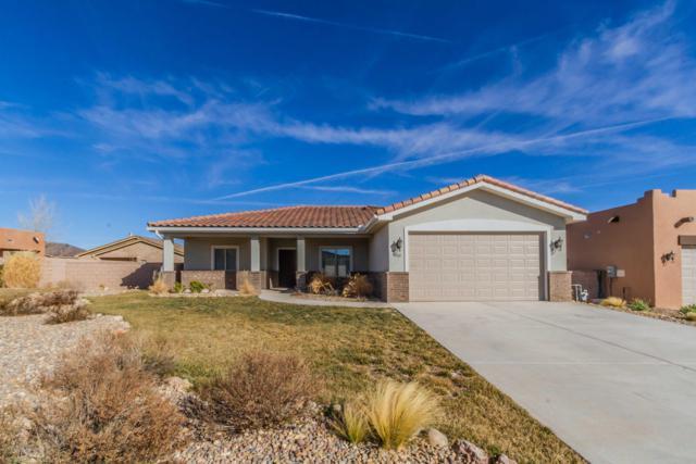 1102 Pinot Blvd, Amarillo, TX 79124 (#19-1586) :: Big Texas Real Estate Group