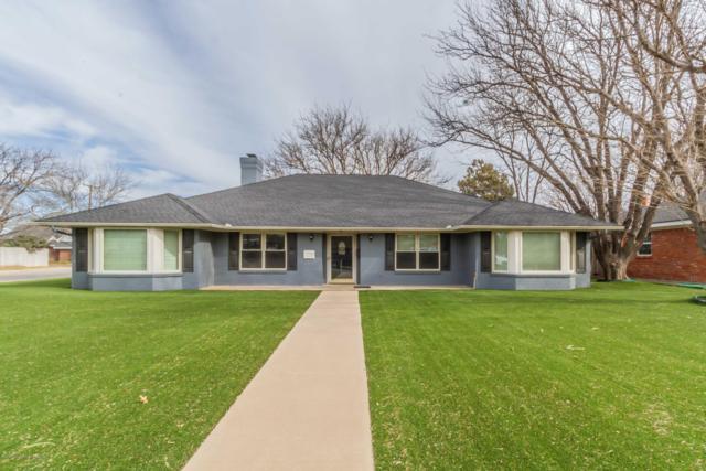 7114 Calumet Rd, Amarillo, TX 79106 (#19-1595) :: Elite Real Estate Group