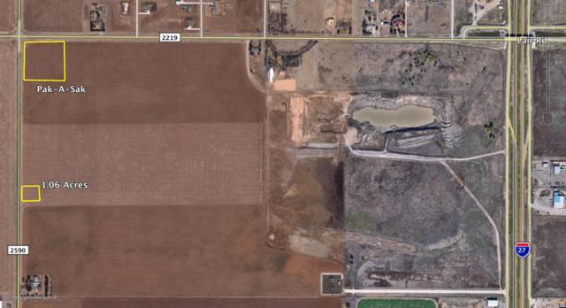 Address Not Published, Amarillo, TX 79119 (#19-1607) :: Big Texas Real Estate Group