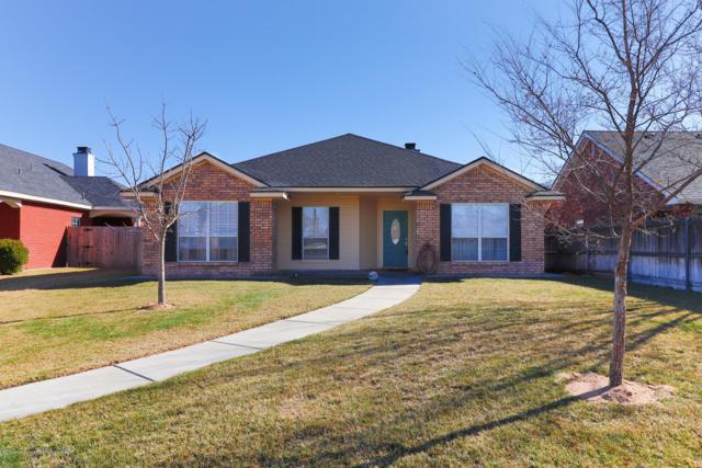 56 Cottonwood Ln, Canyon, TX 79015 (#19-1658) :: Big Texas Real Estate Group