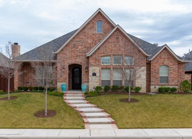 212 Banks Dr, Amarillo, TX 79124 (#19-1695) :: Lyons Realty