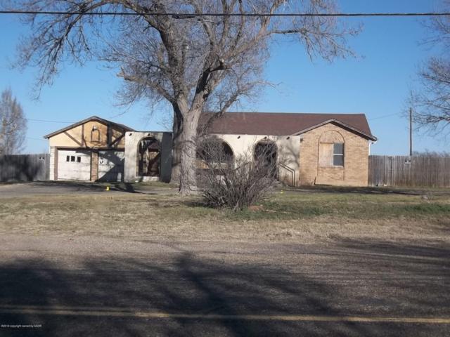 8710 River Rd, Amarillo, TX 79108 (#19-1703) :: Elite Real Estate Group