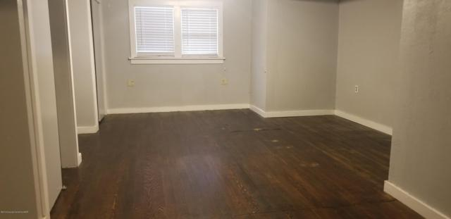 3806 Polk St, Amarillo, TX 79106 (#19-1708) :: Elite Real Estate Group