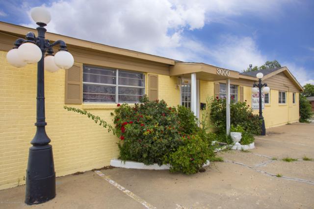 4201 Andrews Ave, Amarillo, TX 79106 (#19-1720) :: Elite Real Estate Group