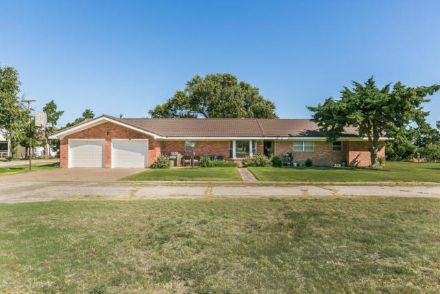6177 Fm 119, Dumas, TX 79029 (#19-1723) :: Elite Real Estate Group