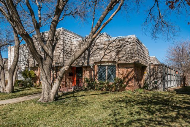 6122 Belpree Rd, Amarillo, TX 79106 (#19-1739) :: Elite Real Estate Group