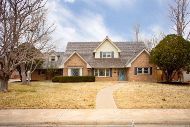 6102 Adirondack Trl, Amarillo, TX 79106 (#19-1779) :: Elite Real Estate Group