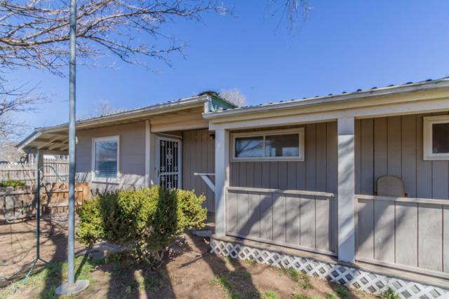 4417 Hayden St, Amarillo, TX 79110 (#19-1850) :: Elite Real Estate Group