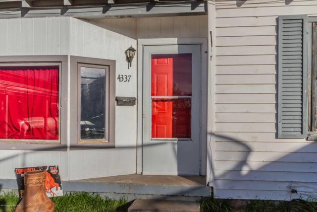 4337 Polk St, Amarillo, TX 79110 (#19-1919) :: Lyons Realty