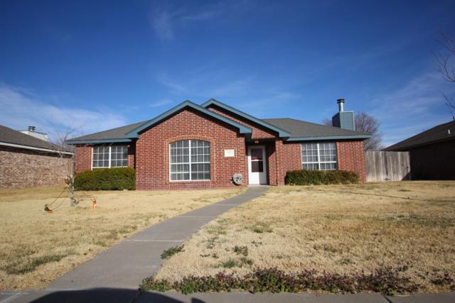 5809 Fannin St, Amarillo, TX 79118 (#19-1941) :: Elite Real Estate Group