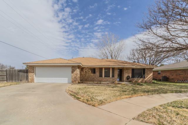 6001 Harvard St, Amarillo, TX 79109 (#19-1956) :: Elite Real Estate Group