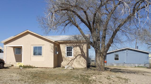 2204 1ST Ave, Amarillo, TX 79106 (#19-1980) :: Elite Real Estate Group