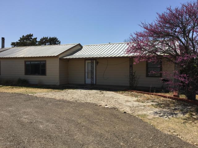 12701 Chapman Dr, Amarillo, TX 79118 (#19-1993) :: Elite Real Estate Group
