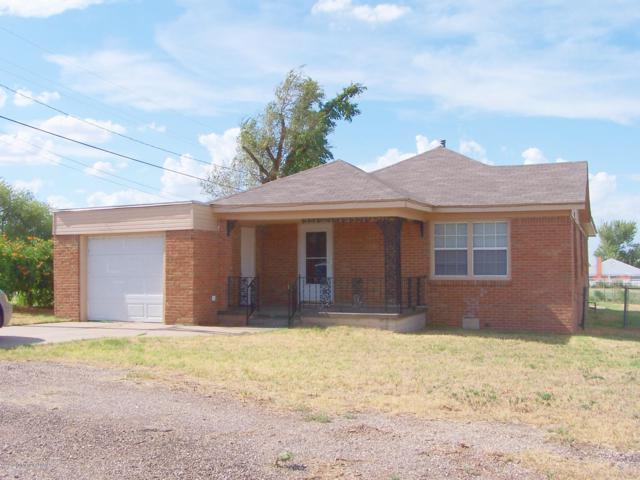 334 Hastings Ave W, Amarillo, TX 79108 (#19-2) :: Elite Real Estate Group